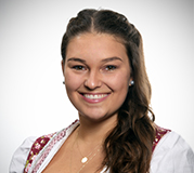 Isabel Rotetzki