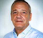 Detlef Brabender