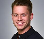 Jasper Fiebelkorn