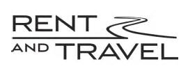 Logo Rent and Travel