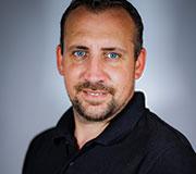 Michael Maybaum