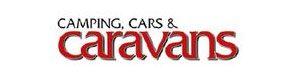 Campingcars & Caravans