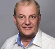 Joachim Wachtberger