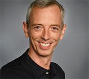 Manfred Goertz