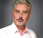Michael Blecker