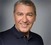 Michael Mies