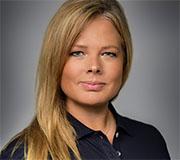 Sandra Baltrusch
