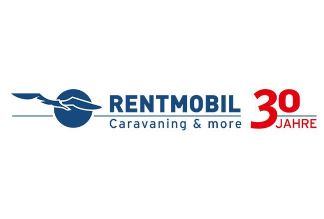 Rentmobil 30 Jahre