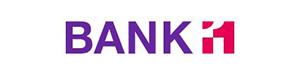 Bank 11