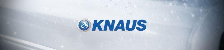 Knaus Markenseite Slider 1