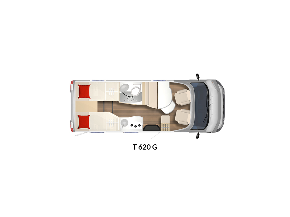 buerstner-travel-van-620-grundriss